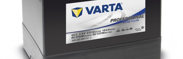 VARTA_Professional_Deep_Cycle