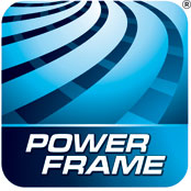 logo-powerframe