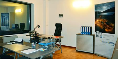 ufficio_web