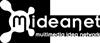 Logo Mideanet
